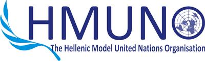 www.hmuno.org